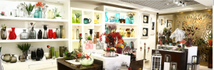 vrieti home decor store